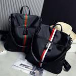พรีออเดอร์!!! fashion กระเป๋าเป้ สไตล์เกาหลี รุ่น A-618