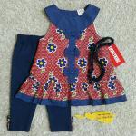 เสื้อผ้าเด็ก (พร้อมส่ง!!) 27/09/60-18