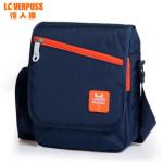 พรีออเดอร์!!! LOVERPUSS กระเป๋าสะพาย รุ่น LP6010