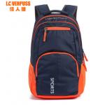 พรีออเดอร์!!! LOVERPUSS กระเป๋าเป้สะพายหลัง รุ่น LP6021