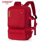 พรีออเดอร์!!! COWBONE กระเป๋าเป้สะพายหลัง รุ่น 11089