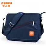 พรีออเดอร์!!! LOVERPUSS กระเป๋าสะพาย รุ่น LP6013