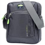 กระเป๋าสะพาย ( Pre-Order รอสินค้า 15-17 วัน ) รหัสสินค้า CX4007