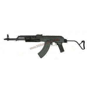 AK PMC บอดี้เหล็ก ระบบไฟฟ้าโบวแบ๊ค Cyma CM050A