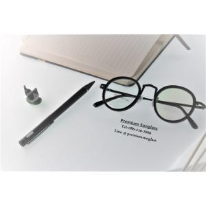 กรอบแว่นสายตา/แว่นกรองแสง RD014