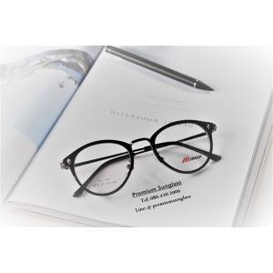 กรอบแว่นสายตา/แว่นกรองแสง EK009