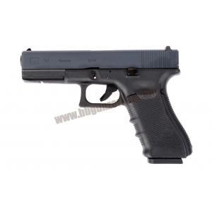 Glock17 Gen4 WE สีดำ