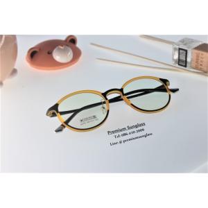 กรอบแว่นสายตา/แว่นกรองแสง RD016
