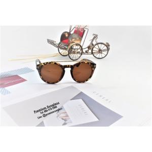แว่นกันแดด/แว่นตาแฟชั่น SBL024