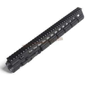 ชุดหน้า Hero Arms XTRAXN Keymod 14 นิ้ว