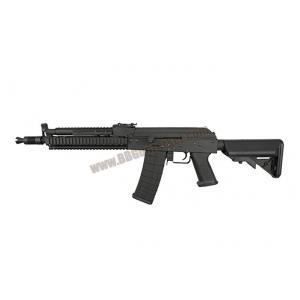 AK-105 Tactical RAS บอดี้เหล็ก Cyma CM040I