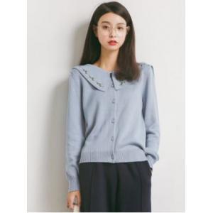 เสื้อกันหนาวสไตล์ญี่ปุ่น(5 สี)
