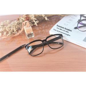 กรอบแว่น/กรอบแว่นสายตา BL003