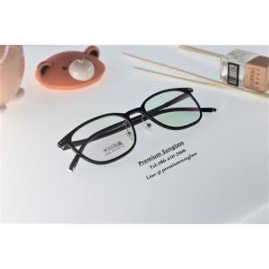 กรอบแว่นสายตา/แว่นกรองแสง SQ010