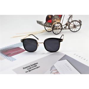 แว่นกันแดด/แว่นแฟชั่น SSQ057