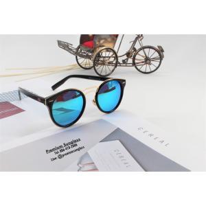 แว่นกันแดด/แว่นตาแฟชั่น SRD076
