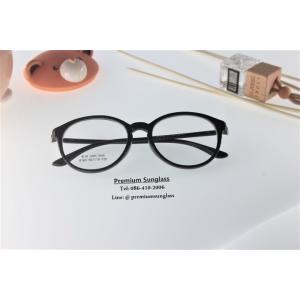 กรอบแว่นสายตา/แว่นกรองแสง EK007
