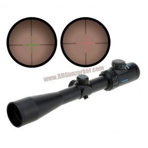 กล้อง Scope Visionking 3-9x42FL