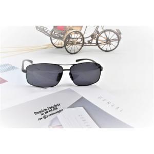 แว่นกันแดด/แว่นแฟชั่น SSQ061