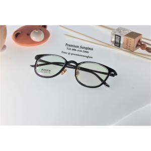 กรอบแว่นสายตา/แว่นกรองแสง EK005