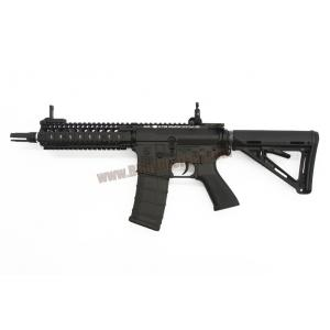 "E&C 831S : M4 MK18 7"" MUR-1 บอดี้เหล็ก JR.Custom Gen 2"