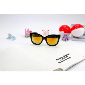 แว่นกันแดด/แว่นตาแฟชั่น SSQ041