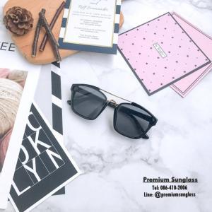 แว่นกันแดด/แว่นตาแฟชั่น SBL004