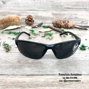 แว่นกันแดด/แว่นตาแฟชั่น SSQ028