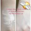 Premium Silky Smooth Cream UV Protect SPF 50 No.2