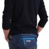 พรีออเดอร์!!! FLYZEBRA กระเป๋าคาดเอว รุ่น FBY8002