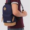 พรีออเดอร์!!! FLYZEBRA กระเป๋าสะพายไหล่ รุ่น FBK3001