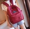 พรีออเดอร์!!! fashion กระเป๋าเป้ สไตล์เกาหลี รุ่น TY8000