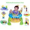 Multi-baby Bounce Bounce Chair