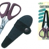 Cutwork Scissors 11.5CM