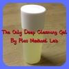 The Oily Deep Cleansing Gel