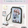 Yuki & Ryuu Phone Case