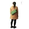 กระเป๋าสะพายข้าง ( Pre-Order รอสินค้า 15-17 วัน) รหัสสินค้า P35444905578