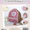 Na Na Coin Purse (Pink)