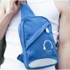 พรีออเดอร์!!! fashion กระเป๋าสะพายไหล่ รุ่น mbz-008