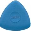 ชอล์กเขียนผ้ารูปสามเหลี่ยม สีฟ้า