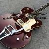 Gretsch G6122-1959 Chet Atkins Country Gentleman