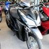 Click125i รถ6เดือน วิ่ง 3,xxxโล สวยจี๊ดดดด ราคา33,000