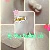 Premium Silky Smooth Cream UV Protect SPF 50 No.1