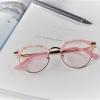 กรอบแว่น/กรอบแว่นสายตา CM004