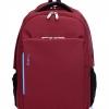 พรีออเดอร์!!! fashion กระเป๋าเป้สะพายหลัง รุ่น 6011