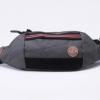 พรีออเดอร์!!! OPERATIONS กระเป๋าคาดเอว รุ่น 6029