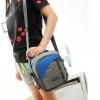 พรีออเดอร์!!! fashion กระเป๋าสะพาย รุ่น 4702