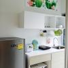 เกร็ดความรู้สัดส่วนที่ดีสำหรับออกแบบห้องครัว