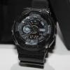 นาฬิกา G-Shock Black