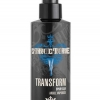 JOICO Structure Transform spray clay